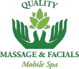 Quality Massage Therapy & Skincare